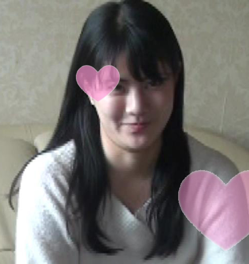 【オリジナル個人撮影】大学生、由香さん(21歳)敏感で開放的H動画(高画質ZIPファイル付)