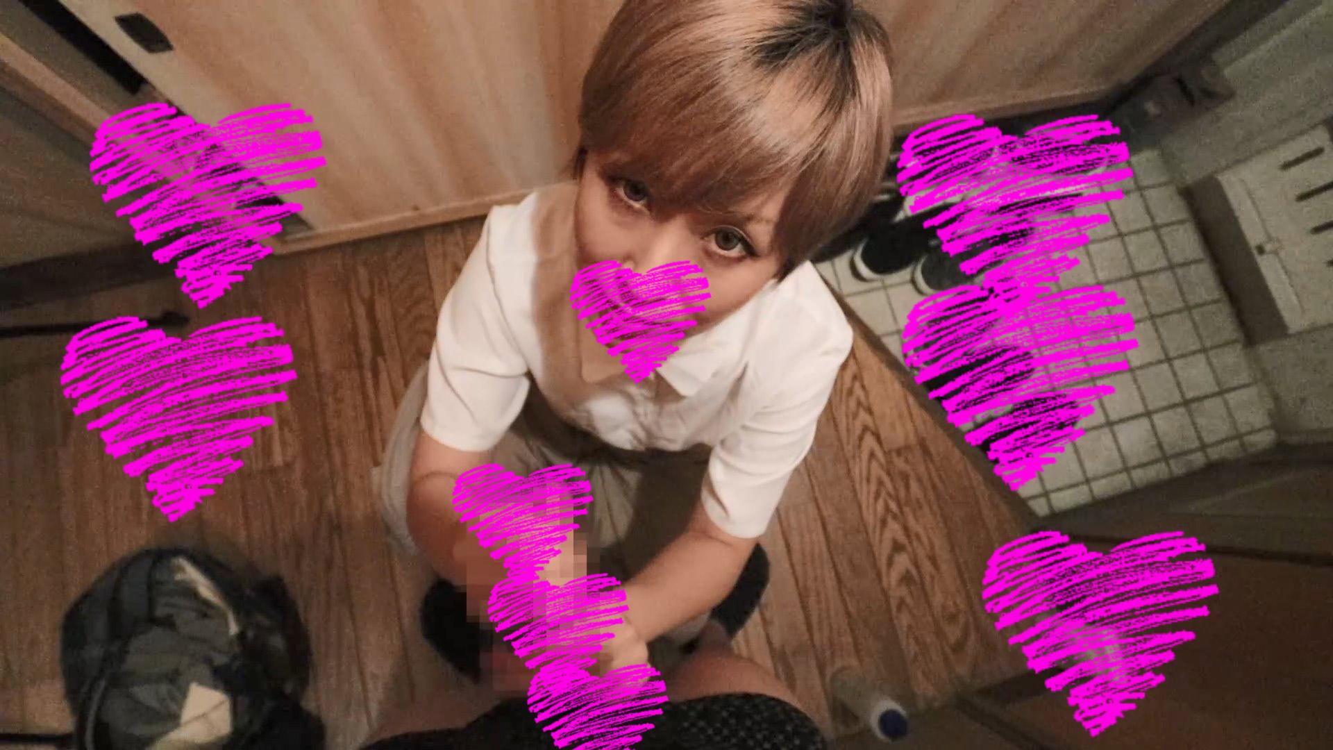 kuroda_eimi04_08.jpg