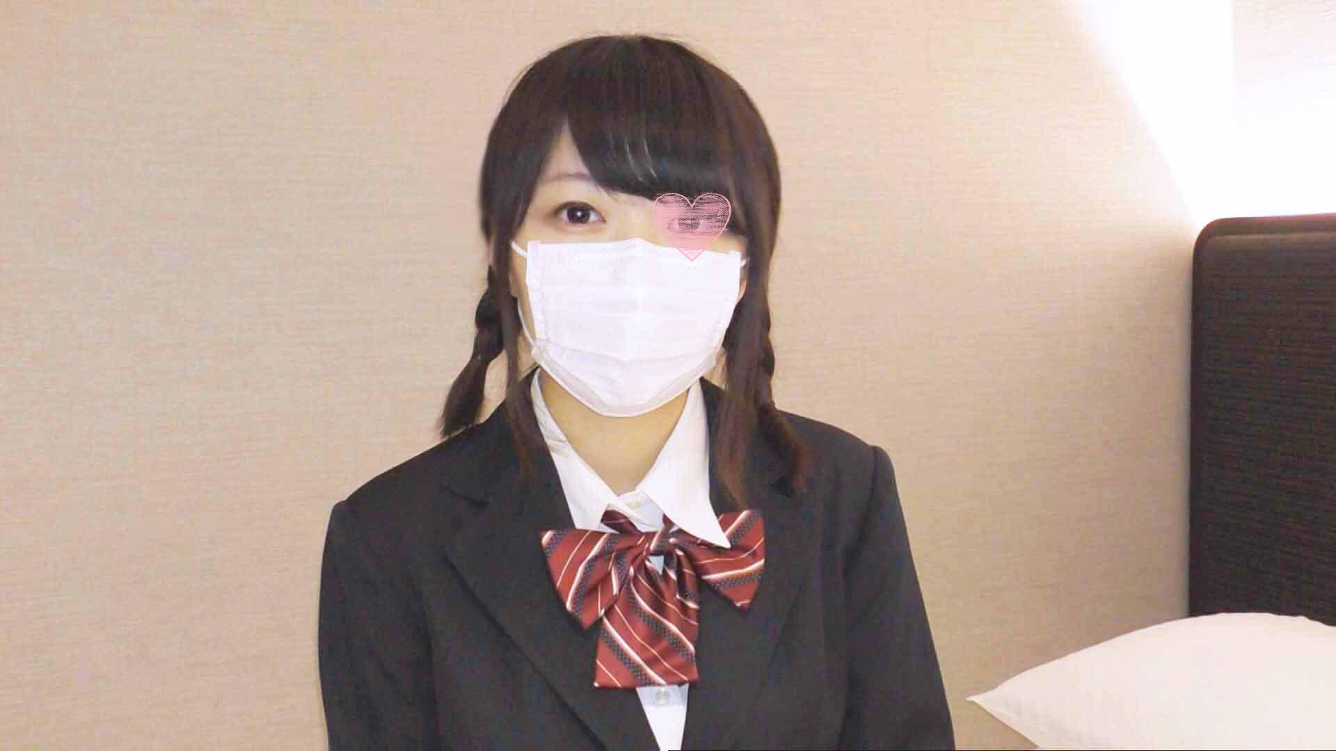 hitomi_sample01.jpg