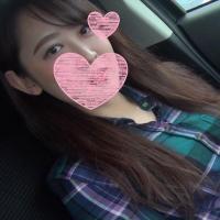 神乳♥S級美女♥24歳現役◯◯が人生初の生中…