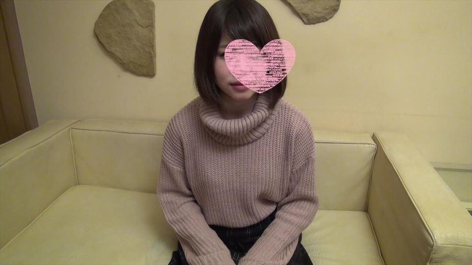 あすかサンプル(3)_R.jpg