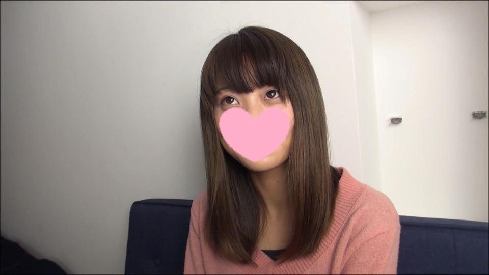 つばさ (3).jpg