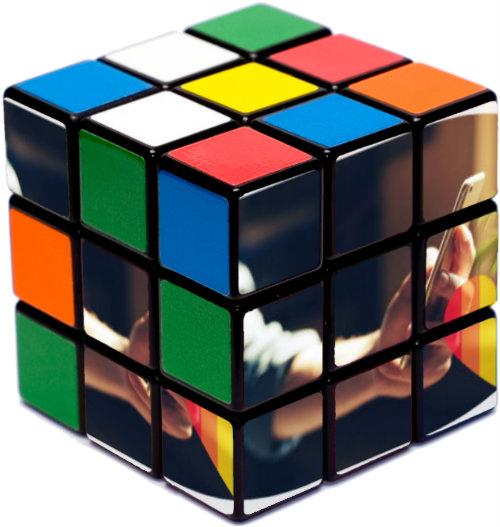 festisite_rubiks-cube.jpg