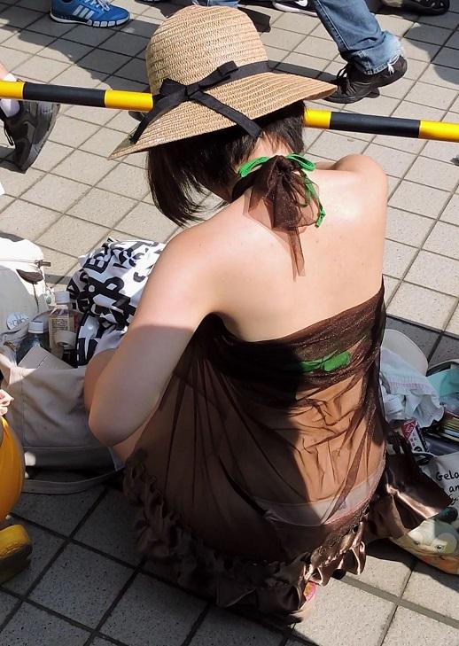 fujimura2-2857-image1.jpg