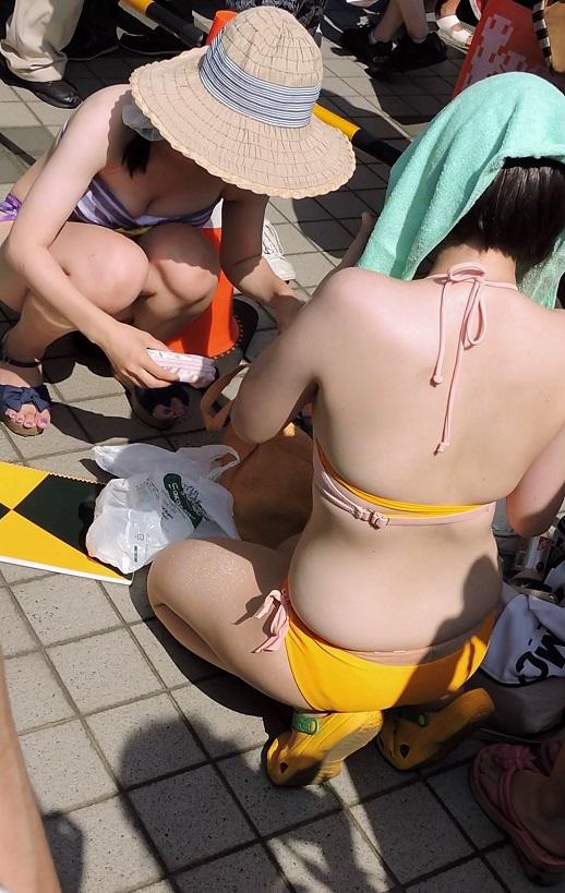 fujimura2-2857-image11.jpg