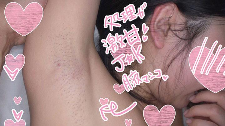 image047_0006.jpg