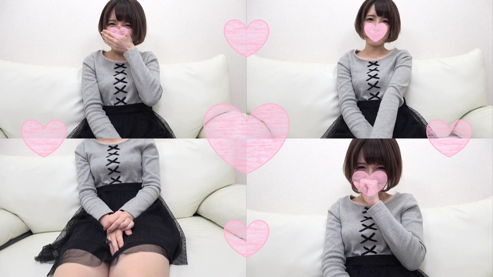 FC2 PPV 764890 in sexy underwear 美 whitening · beautiful breasts & nice ass ス slender ♥ I got excited in