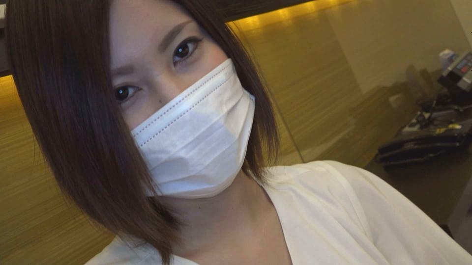 minami_004.jpg