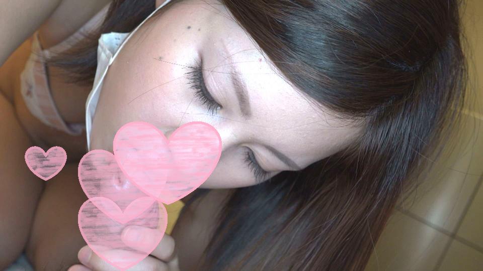 minami_023.jpg
