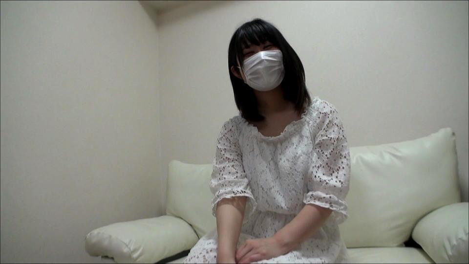 sachi_003.jpg