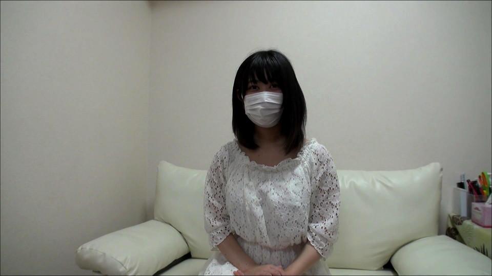 sachi_004.jpg