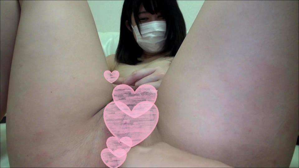 sachi_016.jpg
