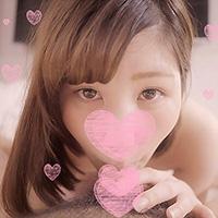 2gou_SP005_sub01.jpg