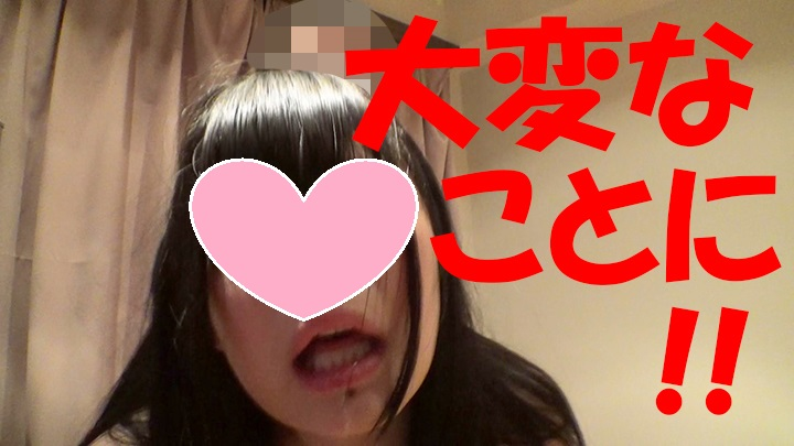 h4_8_3.jpg
