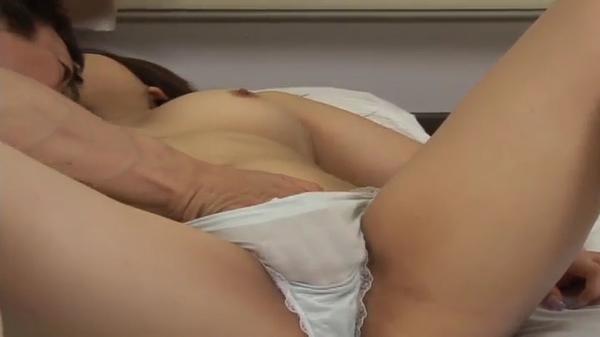 美人妻の本性むき出し!セックスが楽しくて仕方がない! 3