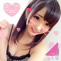 【ハメ撮り】 なおこちゃん23才 激カワOL♥【個人撮影】