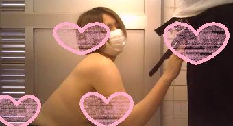 ≪援交隠撮01≫28歳美容師/公衆トイレ手コキ