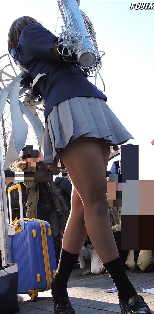 fujimura-2918-image1.jpg