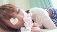 [個人撮影]最近知り合ったばかりの大人な女の子!!☆めちゃくちゃチンポ舐めるのが好きなで…☆ねっとりしっとりセレブなチンポ愛を感じるふぇらちお!![素人]